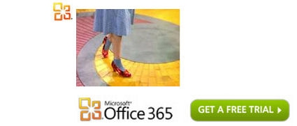 Office 365 Trial