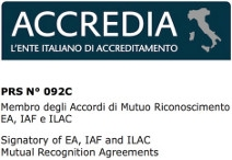 http://www.aicanet.it/aica/qualita/ecdl-full-standard