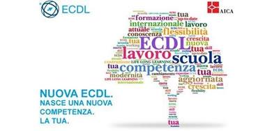 Itt Quot Mazzotti Quot Certificazione Ecdl