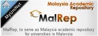Malaysia Academic Repository