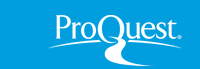 ProQuest Education Journals