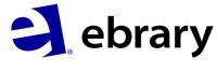 Ebrary Academic Complete