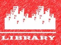 Infrastructure Library