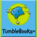 http://www.tumblebooks.com/library/auto_login.asp?U=ivpl&P=libra