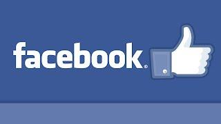 https://www.facebook.com/jakintza
