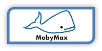 https://www.mobymax.com/oh2931