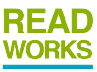 http://www.readworks.org/student