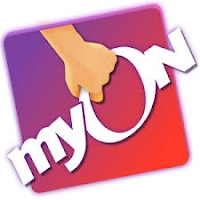 https://www.myon.com/login/