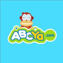 https://www.abcya.com/
