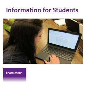 Chromebook for Students