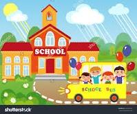 https://sites.google.com/a/jeffcoschools.us/1st-grade-specials-rotation-schedule/