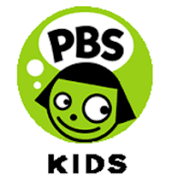 http://pbskids.org/lions/stories/