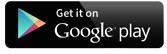 https://play.google.com/store/apps/details?id=com.app_bms303.layout&hl=en