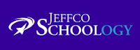 https://idm.jeffco.k12.co.us/schoologylogin/