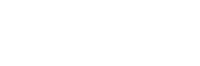 Jeffco Public Schools website link