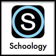 jeffco.schoology.com