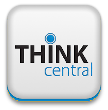 https://www-k6.thinkcentral.com/sp/access?sp=tc&connection=jeffcoschools-us