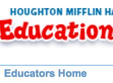 http://www.eduplace.com/