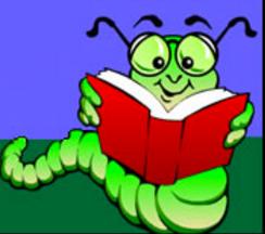 http://www.kidinfo.com/school_subjects.html