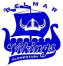 http://belmar.jeffcopublicschools.org/