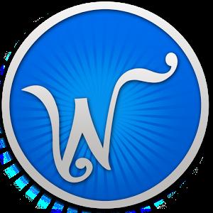 wonderopolis.org/