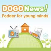 www.dogonews.com/