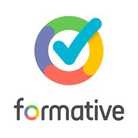 logo for goformative