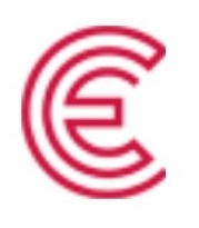 logo for Colorado Encyclopedia