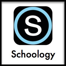 jeffco schoology logo