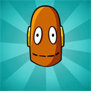 logo for brainpop