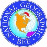 logo and link for national geographic bee
