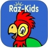 logo and link for.kidsa-z.com