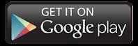 https://play.google.com/store/apps/details?id=com.app_cesjps.layout&hl=en