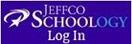http://www.jeffcopublicschools.org/parent_portal/schoology/