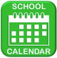 https://calendar.google.com/calendar/embed?src=amVmZmNvc2Nob29scy51c19jNGs2Y20zbjJ2ajVkcHRidjMwdW9nM3ZrMEBncm91cC5jYWxlbmRhci5nb29nbGUuY29t