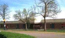Dutch Creek Elementary