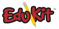 http://www.edukitinc.com/page.asp?id=15&schoolid=511