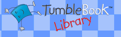 http://www.tumblebooklibrary.com/home.aspx