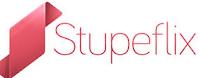 Superflix
