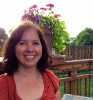 Angela Gutierrez Blakeslee