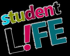 Everitt X :Student Programs