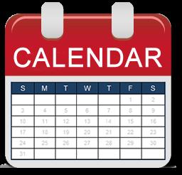 Calendar/Bell Schedule