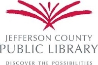 https://jeffcolibrary.org/kids-subject/homework-help/