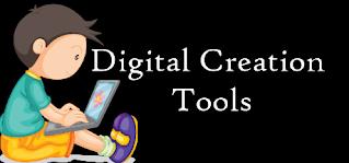 https://sites.google.com/a/jeffcoschools.us/fairmount-lmc/useful-links/digital-creation-tools