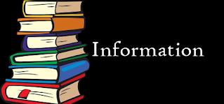 https://sites.google.com/a/jeffcoschools.us/fairmount-lmc/useful-links/information