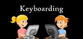 https://sites.google.com/a/jeffcoschools.us/fairmount-lmc/useful-links/keyboarding