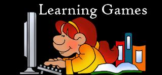 https://sites.google.com/a/jeffcoschools.us/fairmount-lmc/useful-links/learning-games