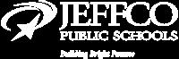 http://www.jeffcopublicschools.org