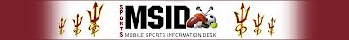 http://mobilesportsinformationdesk.com/goldendemons/