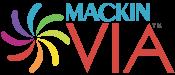 http://www.mackin.com/viaenter.aspx